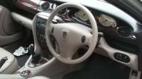 Rover 75 Разборочный номер W8664 #4