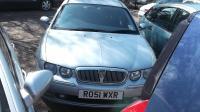 Rover 75 Разборочный номер 48757 #1