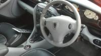 Rover 75 Разборочный номер B2267 #2