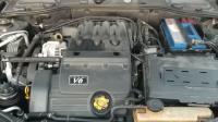 Rover 75 Разборочный номер B2267 #4
