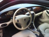 Rover 75 Разборочный номер X9582 #3
