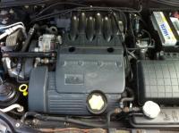 Rover 75 Разборочный номер X9582 #4