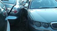 Rover 75 Разборочный номер 50680 #5