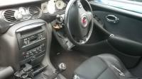 Rover 75 Разборочный номер B2456 #2