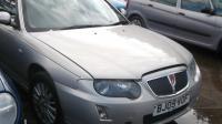 Rover 75 Разборочный номер 50722 #3