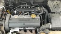 Rover 75 Разборочный номер 50722 #4