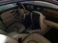 Rover 75 Разборочный номер 50757 #2