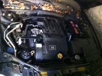 Rover 75 Разборочный номер 50757 #3