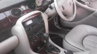 Rover 75 Разборочный номер 51154 #3