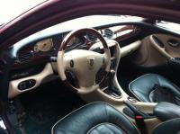 Rover 75 Разборочный номер 52308 #3