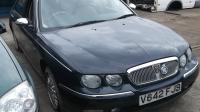 Rover 75 Разборочный номер B2829 #1
