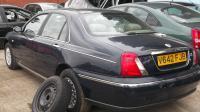 Rover 75 Разборочный номер B2829 #2