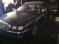 Rover 75 Разборочный номер 53665 #1