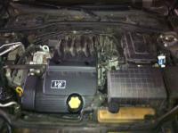 Rover 75 Разборочный номер Z4086 #3