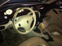 Rover 75 Разборочный номер Z4086 #4