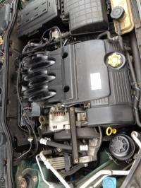 Rover 75 Разборочный номер B2897 #3