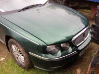 Rover 75 Разборочный номер 53961 #4