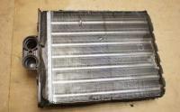 Радиатор отопителя (печки) Saab 9-5 (1997-2001) Артикул 51530617 - Фото #1