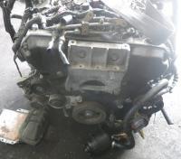 ДВС (Двигатель) Saab 9-5 (2001-2005) Артикул 900037988 - Фото #3