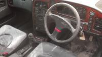 Saab 9000 Разборочный номер B1770 #3