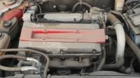 Saab 9000 Разборочный номер B1770 #4