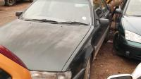 Saab 9000 Разборочный номер W9361 #3