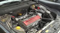 Saab 9000 Разборочный номер W9637 #3