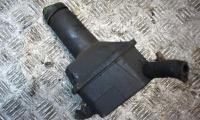 Бачок гидроусилителя Seat Alhambra (1996-2000) Артикул 51445727 - Фото #1