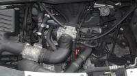 Seat Alhambra (1996-2000) Разборочный номер W8065 #7