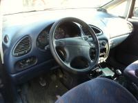 Seat Alhambra (1996-2000) Разборочный номер L5212 #3