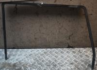 Уплотнитель стекла/двери Seat Alhambra (2000-2010) Артикул 50883090 - Фото #1