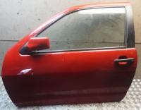 Дверь боковая Seat Cordoba (1992-1999) Артикул 51772972 - Фото #1