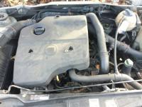 Seat Cordoba (1992-1999) Разборочный номер L4078 #3