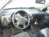 Seat Cordoba (1992-1999) Разборочный номер L4078 #4