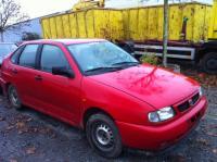 Seat Cordoba (1992-1999) Разборочный номер X9030 #2