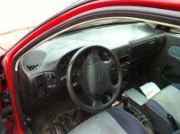 Seat Cordoba (1992-1999) Разборочный номер 47299 #3