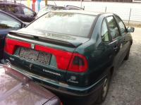 Seat Cordoba (1992-1999) Разборочный номер X9402 #1