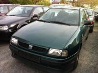 Seat Cordoba (1992-1999) Разборочный номер X9402 #2