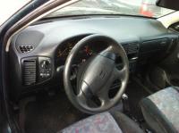 Seat Cordoba (1992-1999) Разборочный номер X9402 #3