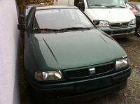 Seat Cordoba (1992-1999) Разборочный номер 51631 #2