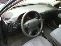 Seat Cordoba (1992-1999) Разборочный номер X9975 #3