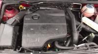 Seat Cordoba (1992-1999) Разборочный номер W9506 #5