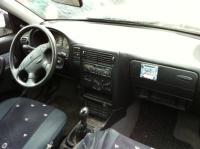 Seat Ibiza (1993-1999) Разборочный номер X8829 #3