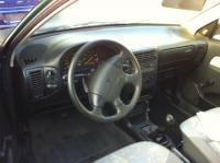 Seat Ibiza (1993-1999) Разборочный номер X9862 #3