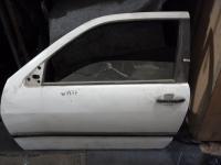 Замок двери Seat Ibiza (1999-2002) Артикул 900076270 - Фото #1