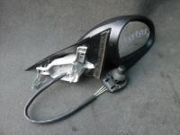 Зеркало боковое Seat Ibiza (2002-2006) Артикул 1023548 - Фото #1