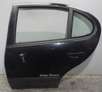 Дверь боковая Seat Leon  Артикул 50862531 - Фото #1