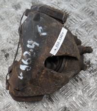 Суппорт Seat Leon  Артикул 51815340 - Фото #1