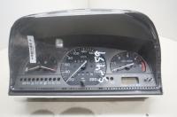 Щиток приборный (панель приборов) Seat Toledo (1991-1999) Артикул 50847467 - Фото #1