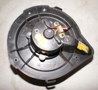 Двигатель отопителя Seat Toledo (1991-1999) Артикул 51049637 - Фото #2